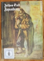 jethro tull - aqualung (40th anniversary adapted edition) (4 cd / dvd deluxe box set)