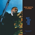 ahmad jamal trio - at the pershing (33rpm lp)