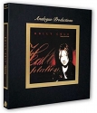 holly cole - temptation (4 x 45rpm lp box)