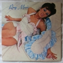 roxy music - same (33rpm lp)