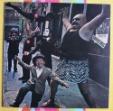 doors - strange days (33rpm lp)