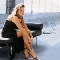 diana krall - the look of love (2 x 45rpm lp)