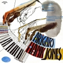 hank jones trio - arigato (33rpm lp)