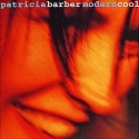 patricia barber – modern cool (2 x 33rpm lp)