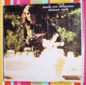graham nash - songs for beginners (33rpm lp)