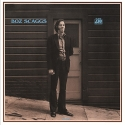 boz scaggs - same (33rpm lp)