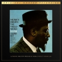thelonious monk - monk's dream (2 x 45rpm ultradisc one-step lp box halfspeed)