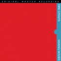 dire straits - making movies (hybrid sacd)