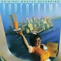 supertramp - breakfast in america (hybrid sacd)