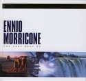 ennio morricone - the very best of (k2 hd cd)