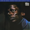 miles davis - in a silent way (33rpm lp halfspeed)