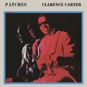 clarence carter – patches (33rpm lp)